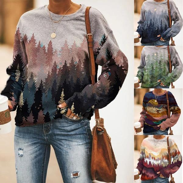 blouse, Plus Size, Necks, Tops