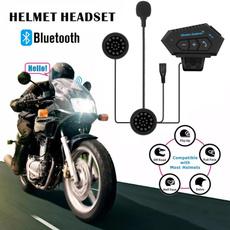 Headphones, Headset, capacete, helmetheadset