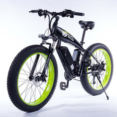 ebike, Bicycle, cruiser, 48