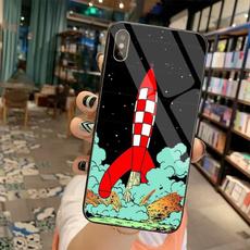 case, theadventuresoftintinsamsungcase, Galaxy S, Samsung