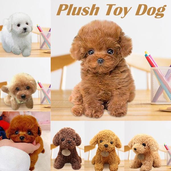 Plush Toys, cute, chirldren, Toy