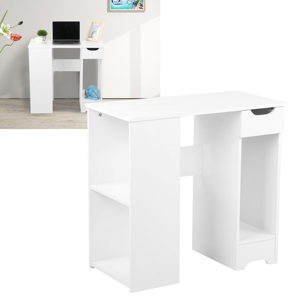 writingdesk, pctable, Office, studytable