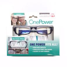 presbyopiaeyewear, plasticframe, bifocalreadingglasse, glassesforelderly