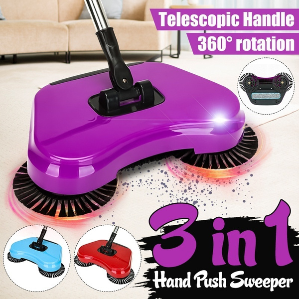 Home & Kitchen, sweeper, Ceramic, Electric