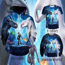 howtotrainyourdragon3tohide, Fashion, Shirt, teenclothe