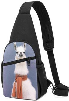 Backpacks, Classics, smalldaypackminitravel, Travel