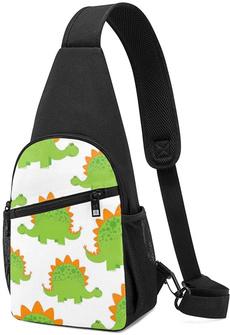 smalldaypackminitravel, Backpacks, Fishing, rucksackforoutdoor