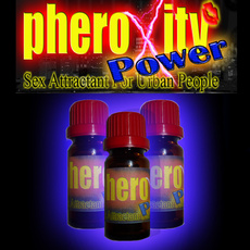 sexperfumeformen, pheromonesformen, pheromoneattractant, Perfume