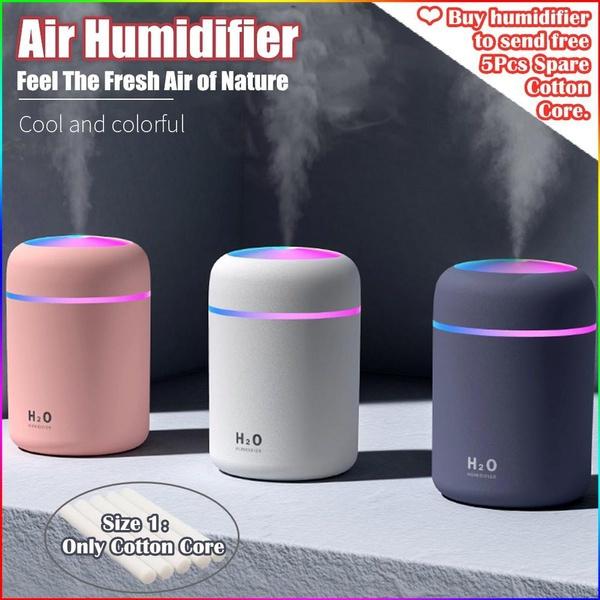 carairpurifier, airmistpurifier, Night Light, Electric