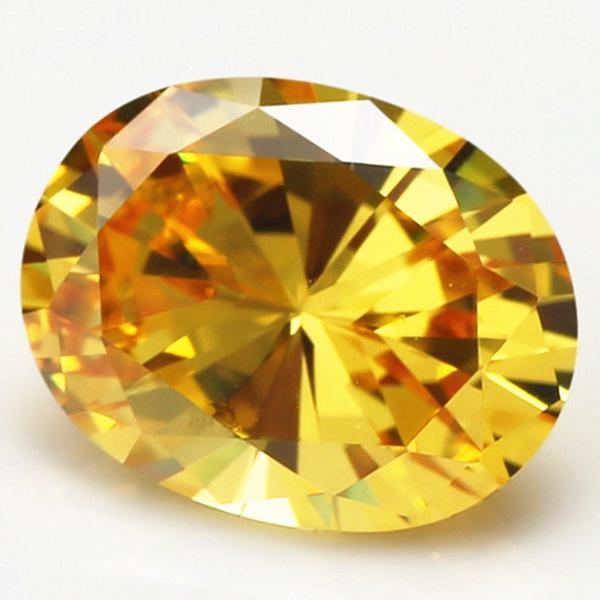 DIAMOND, Jewelry, gemstonejewelryset, roundcutrhinestone