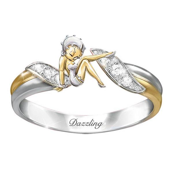 Sterling, cute, sterling silver, Jewelry