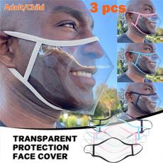 mouthmask, visiblemask, faceshield, visiblefacemask