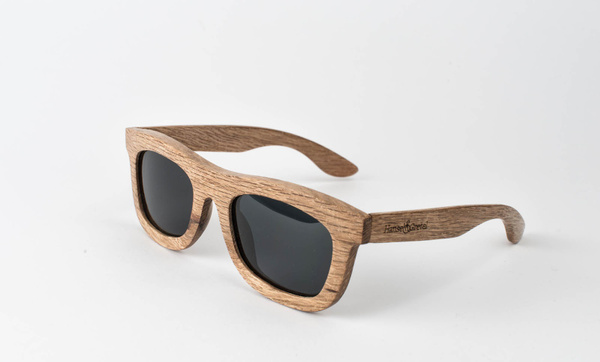 Wooden, Fashion Accessories, Fashion, Sunglasses