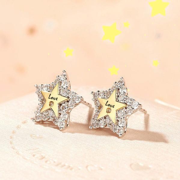 DIAMOND, Love, Ladies Fashion, Gifts