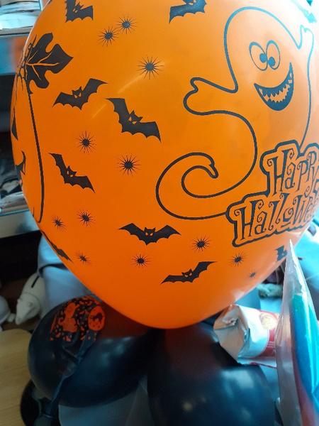 hobby, storeupload, Halloween
