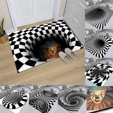 doormat, Bathroom, bedroomcarpet, Mats