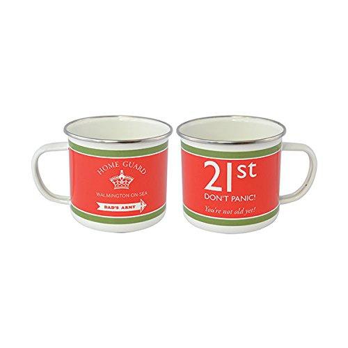 Mug, storeupload, Army