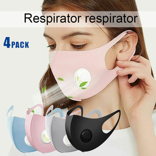 respiratormask, antidust, mouthmuffle, hazemask