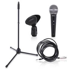 micbundle, case, Microphone, Set