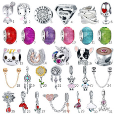 necklacebead, beadsforjewelrymaking, charmbead, Family