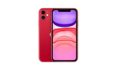 iphone11, applepay, iphone 5, appleiphone11