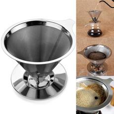 Coffee, coffeefunnel, coffeeware, teafilter