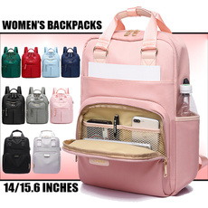 travel backpack, Laptop Backpack, School, Fashion