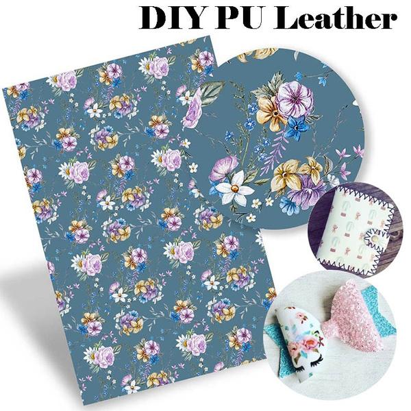 Craft Supplies, decoration, diybagfabric, diymaterial