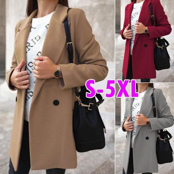 woolen, autumnwinter, Fashion, Winter