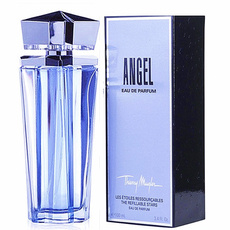 thierrymugler, Beauty Makeup, Angel, Perfume