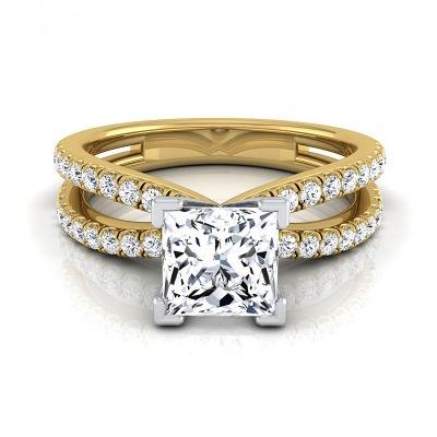 Sterling, 925sterlingsilverjewelry, DIAMOND, heartshapedring