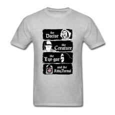 newwithtagsmensshortsleevedtshirt, Shorts, mrbojangle, Sleeve