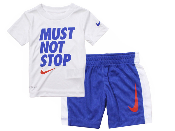 T Shirts, Fashion, Toddler, Shorts