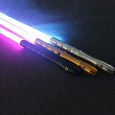 Toy, Cosplay, laserlight, Gifts