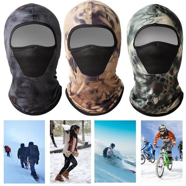 militarymask, Fashion, Bicycle, Sports & Outdoors