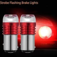 amberledlight, Tail, led, lights