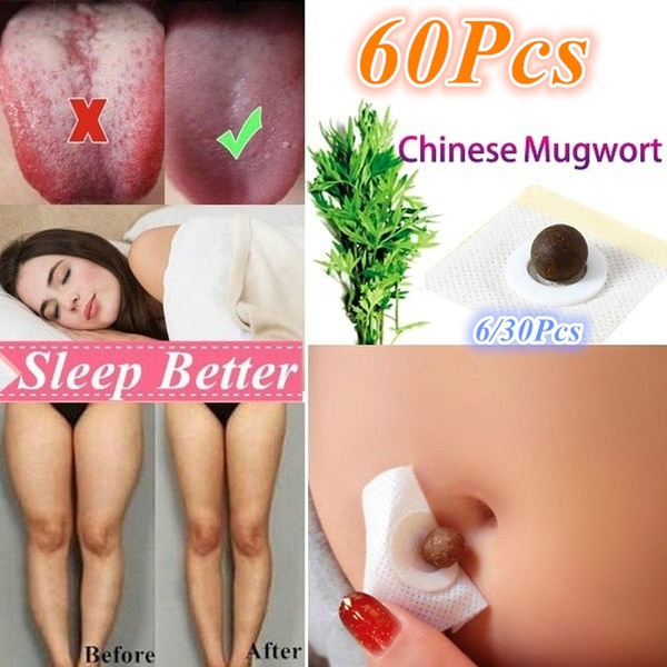 improvesleep, slimpatchpad, footpatchesdetox, button