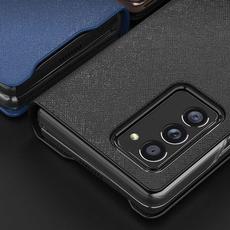 case, Samsung, Cover, Wallet