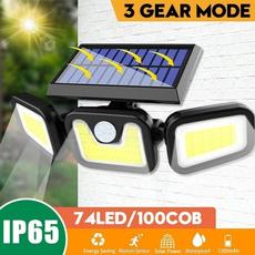 securitylight, waterprooflight, wirelesslight, solarlight