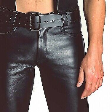 reallamb, Fashion Accessory, Fashion, pants
