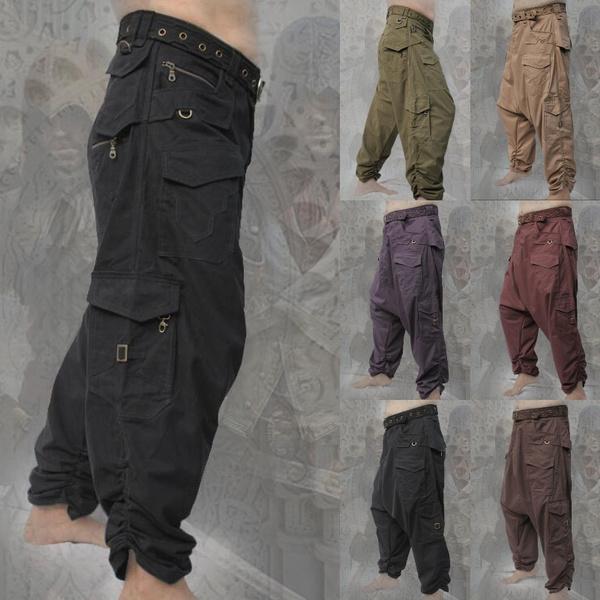 Hiking, trousers, cottonpant, trainingtrouser