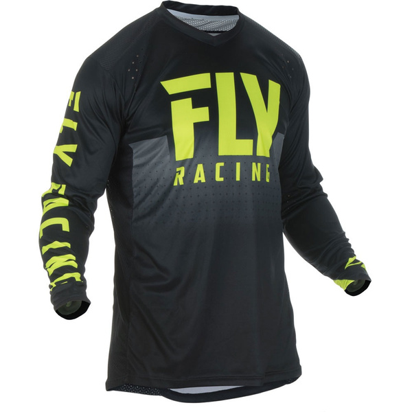 fly, longsleevecyclingjersey, jerseyciclismo, Bicycle