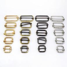 rollerpin, Jewelry, Pets, metalbuckle