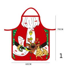 apron, Christmas, Restaurant, wholesale