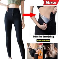 workoutcapri, polymer, Leggings, sweatshapewear