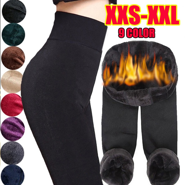 Leggings, Cotton Leggings, skinny pants, pants