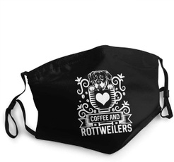 Scarves, Outdoor, Wristbands, doubleelasticfacemask