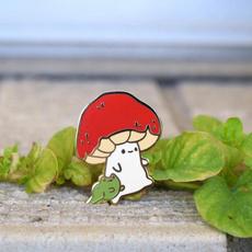 Kawaii, cute, froggo, Outdoor