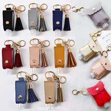 bagpendant, Key Chain, leather, carkeychain