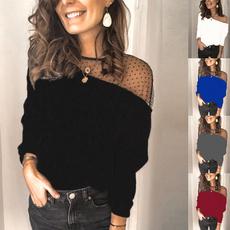 shirtsforwomen, blouse, Fashion, Tops & Blouses